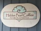 400px x 300px %e2%80%93 groupraise hidden pearl coffee