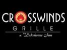 400px x 300px %e2%80%93 groupraise crosswinds grille