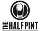 400px x 300px %e2%80%93 groupraise the half pint