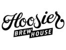 Hoosier Brewhouse Logo