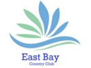 East Bay Country Club Logo