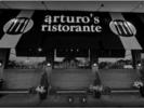 Arturo's Ristorante Logo