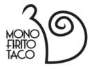 Firito Taco Logo