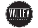 Valley Restaurant Logo
