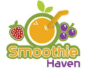 400px x 300px %e2%80%93 groupraise smoothie haven