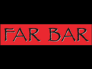 Far Bar Logo