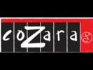 coZara Logo