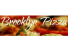 Brooklyn Pizza and Pasta Logo