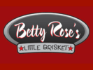 Betty Roses Logo
