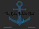 The Lake White Club Logo