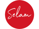 Selam Ethiopian Kitchen Logo
