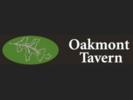 Oakmont Tavern Logo