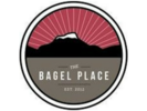 400px x 300px %e2%80%93 groupraise the bagel place