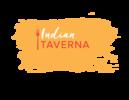 Indiantaverna