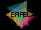 Eiffel Society Logo