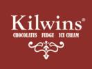 Kilwins Logo