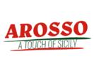 Arosso Logo
