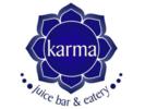 400px x 300px %e2%80%93 groupraise karma juice bar and eatery