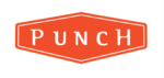 Punch logo 2013 4c