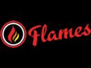 400px x 300px %e2%80%93 groupraise flames