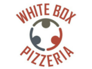 White Box Pizzeria Logo