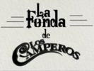 La Fonda Restaurant Logo