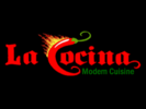 La Cocina Modern Cousine Logo