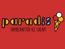 Paradis Claremont Logo