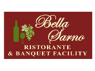 Bella Sarno Ristorante and Banquet Facility Logo