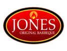 400px x 300px %e2%80%93 groupraise jones original barbeque