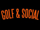 400px x 300px %e2%80%93 groupraise golf and social