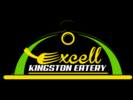 Excell's Kingston Eatery Logo