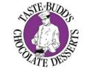 Taste Budds Cafe Logo