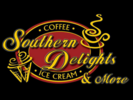 Southern Delights & More Logo