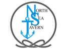 North Sea Tavern Logo