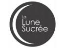 La Lune Sucree Logo