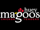 Huey Magoo's Chicken Tenders Logo