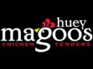 400px x 300px %e2%80%93 groupraise huey magoos