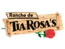 400px x 300px %e2%80%93 groupraise rancho de tia rosa