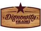 400px x 300px %e2%80%93 groupraise dignowity kolaches