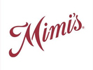Mimis logo