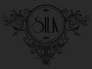 400px x 300px %e2%80%93 groupraise silk
