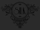 Silk Thai Restaurant Logo
