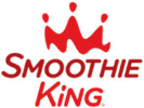 400px x 300px %e2%80%93 groupraise smoothie king