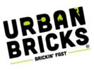 400px x 300px %e2%80%93 groupraise urban bricks