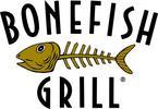 Bonefish Grill Logo