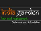 400px x 300px %e2%80%93 groupraise india garden resto