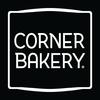 Corner Bakery Logo