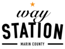Way Station Logo