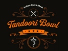 Tandoori Bowl UCF Logo